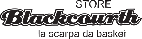 Blackcourth Store