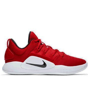 Nike Hyperdunk X NavyRed Blackcourth Store  BTXNmR